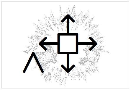 Symbolism essay da vinci code
