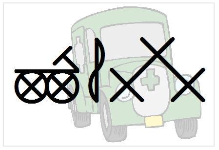 native american symbols thesymbolsnet - 449×307