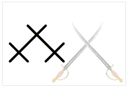 native american symbols thesymbolsnet - 448×305