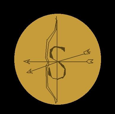 native american symbols thesymbolsnet - 387×382