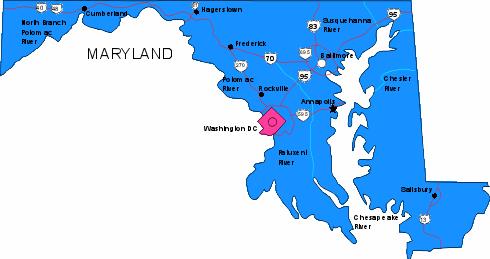 Maryland - Maryland wikipedia