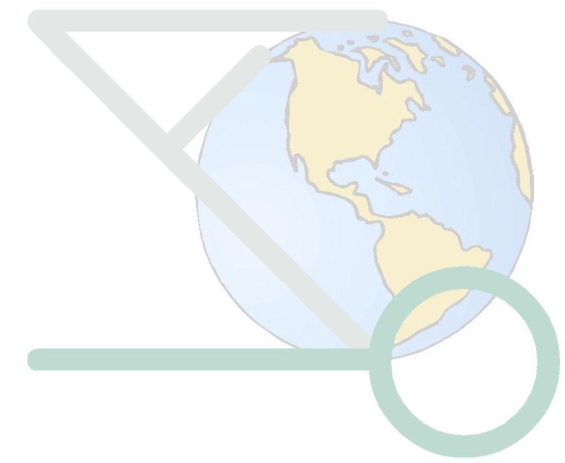 Symbols.Net Logo