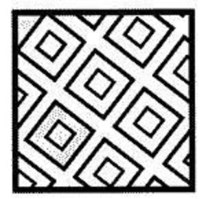 Ani Bere Symbol