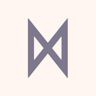 Dagas Symbol