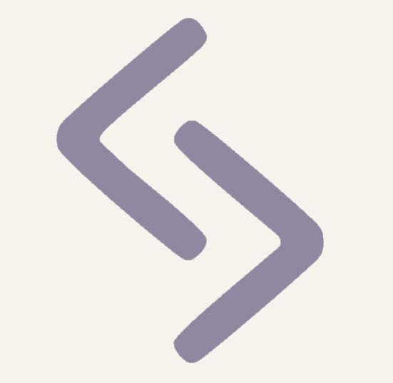 Jera Symbol