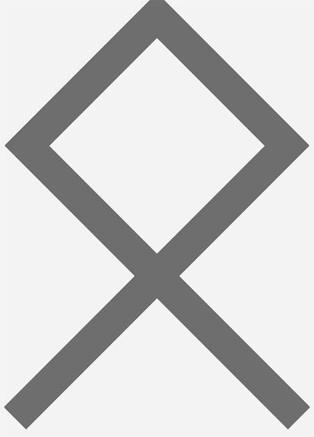 Othala Symbol