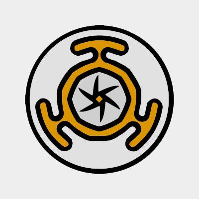Hevate's Symbol