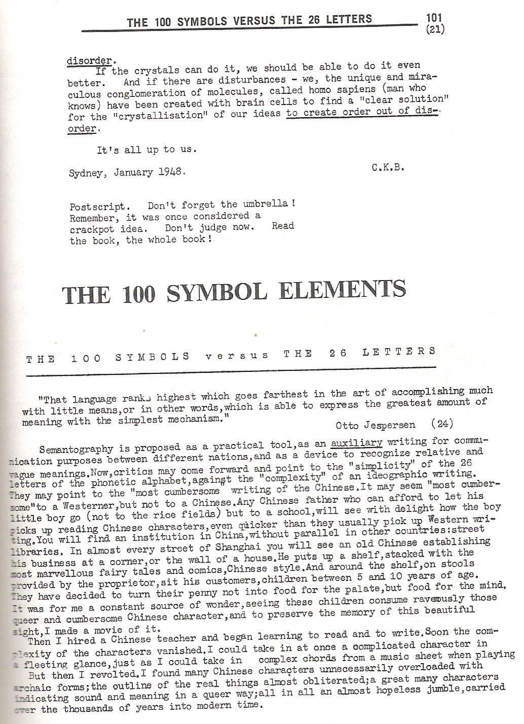 Pages 81 120 105 mathematical symbols 106 medicine money music 107 thing action and time 108 human evaluation and creation buycottarizona Choice Image
