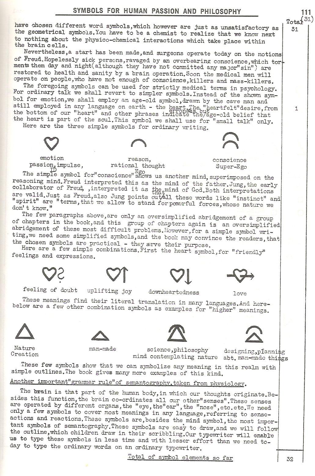 Pages 81 120 120 list of basic symbol elements buycottarizona Choice Image