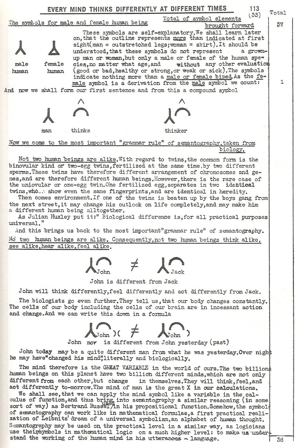 Pages 81 120 120 list of basic symbol elements buycottarizona