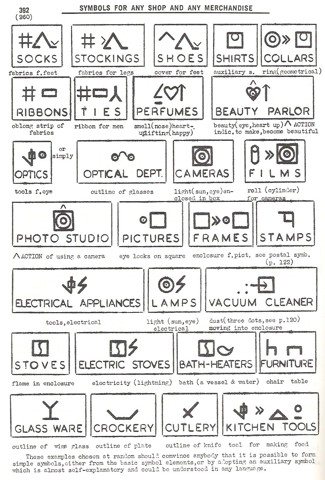 Pages 361 400 392 symbols for merchandise biocorpaavc Images