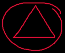 native american symbols thesymbolsnet - 207×170